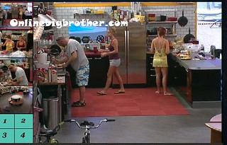 BB13-C2-9-13-2011-3_36_44.jpg | by onlinebigbrother.com