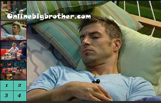 BB13-C1-8-22-2011-11_52_22.jpg | by onlinebigbrother.com