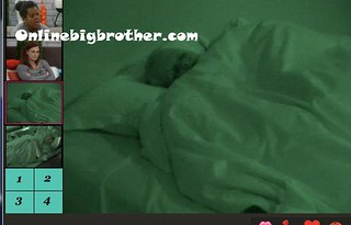 BB13-C3-9-2-2011-2_43_13.jpg | by onlinebigbrother.com