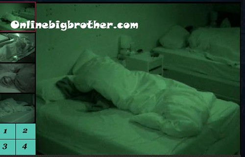 BB13-C2-9-3-2011-8_23_27.jpg | by onlinebigbrother.com