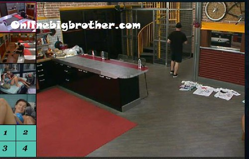 BB13-C2-9-12-2011-1_49_53.jpg | by onlinebigbrother.com