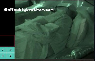 BB13-C4-9-2-2011-6_01_13.jpg | by onlinebigbrother.com