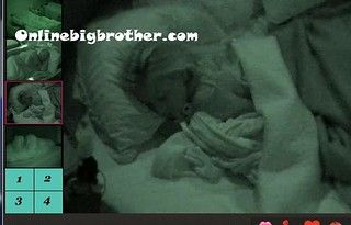 BB13-C3-9-3-2011-1_35_48.jpg | by onlinebigbrother.com