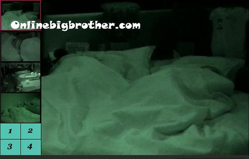BB13-C2-8-28-2011-8_48_35.jpg | by onlinebigbrother.com