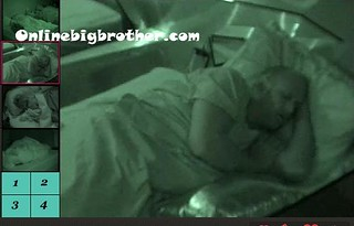 BB13-C1-9-3-2011-1_14_48.jpg | by onlinebigbrother.com