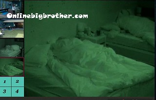 BB13-C4-8-31-2011-9_28_46.jpg | by onlinebigbrother.com