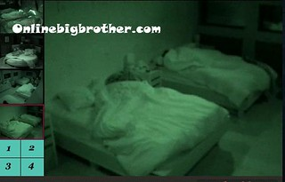 BB13-C4-9-6-2011-7_27_41.jpg | by onlinebigbrother.com