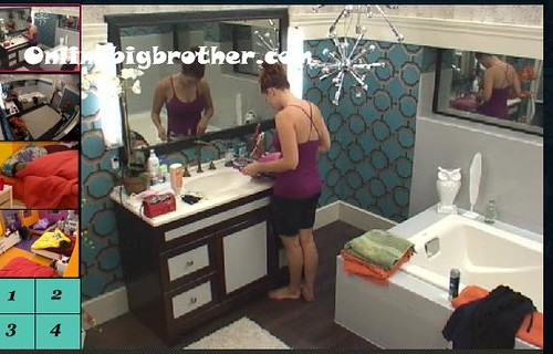 BB13-C2-9-6-2011-9_21_41.jpg | by onlinebigbrother.com
