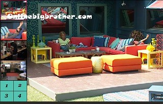 BB13-C2-8-9-2011-10_46_15.jpg | by onlinebigbrother.com