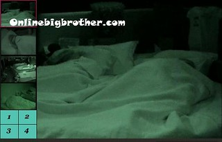 BB13-C2-8-28-2011-8_15_15.jpg | by onlinebigbrother.com