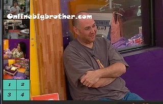 BB13-C3-8-19-2011-12_30_20.jpg | by onlinebigbrother.com