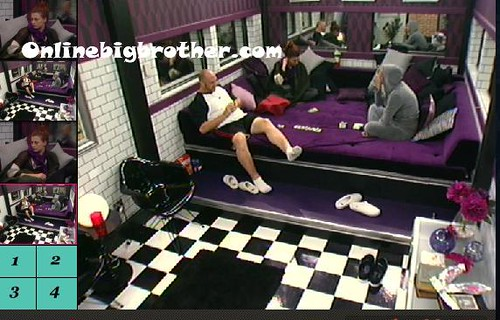 BB13-C4-9-4-2011-12_20_45.jpg | by onlinebigbrother.com