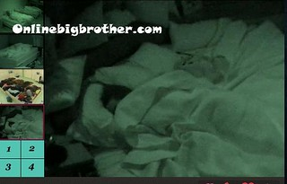 BB13-C4-8-9-2011-7_46_16.jpg | by onlinebigbrother.com