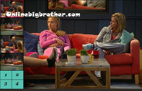 BB13-C2-8-20-2011-12_11_07.jpg | by onlinebigbrother.com