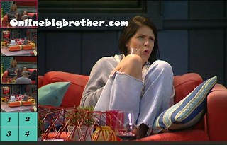 BB13-C2-8-19-2011-2_00_20.jpg | by onlinebigbrother.com