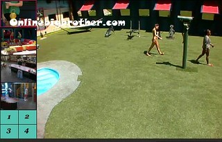 BB13-C2-8-24-2011-1_02_23.jpg | by onlinebigbrother.com
