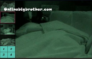 BB13-C1-8-29-2011-7_27_26.jpg | by onlinebigbrother.com