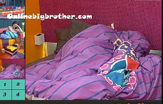 BB13-C4-8-30-2011-10_28_04.jpg | by onlinebigbrother.com