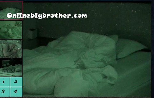 BB13-C2-9-6-2011-2_06_05.jpg | by onlinebigbrother.com