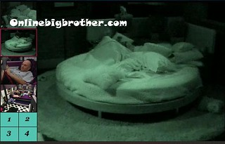 BB13-C1-8-18-2011-2_02_36.jpg | by onlinebigbrother.com