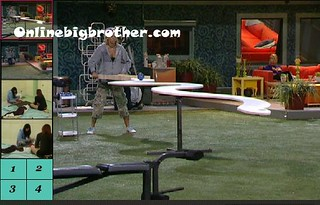 BB13-C2-8-25-2011-1_26_53.jpg | by onlinebigbrother.com