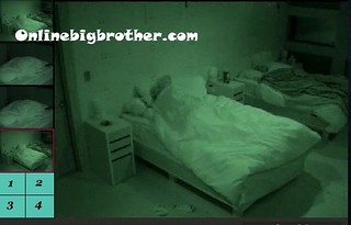 BB13-C4-9-9-2011-7_32_09.jpg | by onlinebigbrother.com