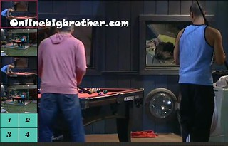 BB13-C2-8-17-2011-12_30_06.jpg | by onlinebigbrother.com
