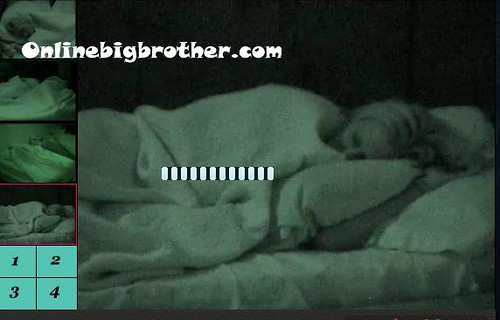 BB13-C4-8-31-2011-1_51_47.jpg | by onlinebigbrother.com