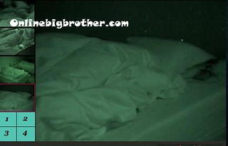 BB13-C4-9-4-2011-3_56_45.jpg | by onlinebigbrother.com