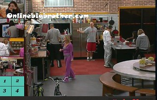 BB13-C4-8-12-2011-12_33_46.jpg | by onlinebigbrother.com