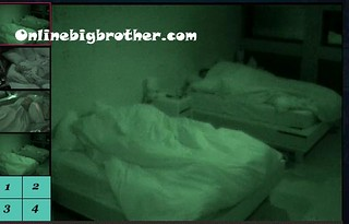 BB13-C2-9-5-2011-8_29_49.jpg | by onlinebigbrother.com
