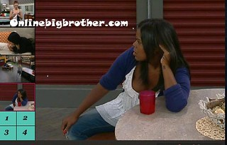 BB13-C4-9-6-2011-12_45_05.jpg | by onlinebigbrother.com
