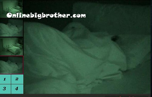 BB13-C4-9-10-2011-10_22_50.jpg | by onlinebigbrother.com