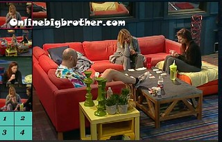 BB13-C2-9-13-2011-11_45_44.jpg | by onlinebigbrother.com