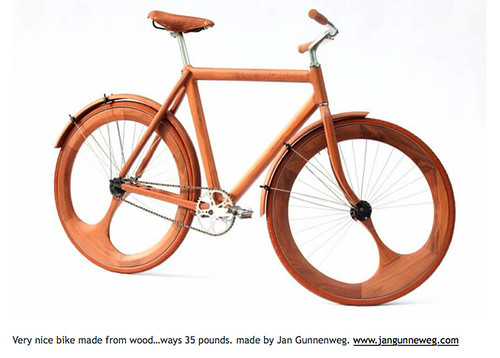 wooden bike 5 | by fumes1200