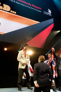 WSC2011_Closing_Ceremony_BB-0800 | by WorldSkills