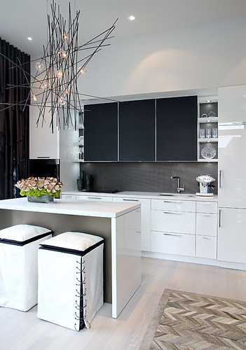 kitchen design consultant jobs yorkville condominium www pages tomas 890