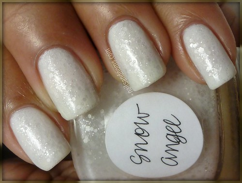 Angel Nail And Spa Middletown Ct
