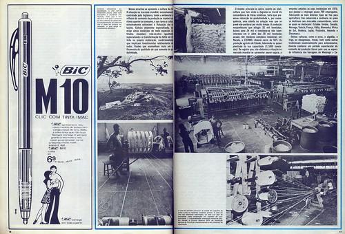 Notícia Moçambique Especial, Março 1974 - 8