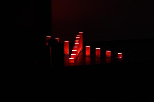 10th TEDxSNU