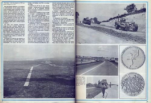 Notícia Moçambique Especial, Março 1974 - 12