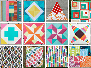 2011 Patterns and Tutorials | by Fresh Lemons : Faith