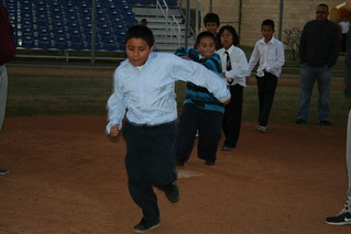 Young Scholars Program 12-09-2011 232 | by Baseball 4 All