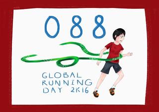 globalrunningday2016