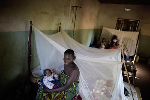 Year in Photos 2011 | by U.S. Fund for UNICEF