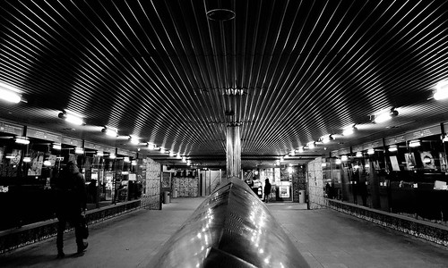 Subway | by andlun1