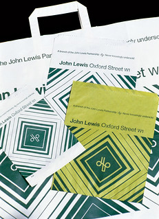 John-Lewis-5 | by Eye magazine
