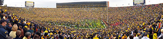 Beat Ohio Panorama | by Jeremy Bronson