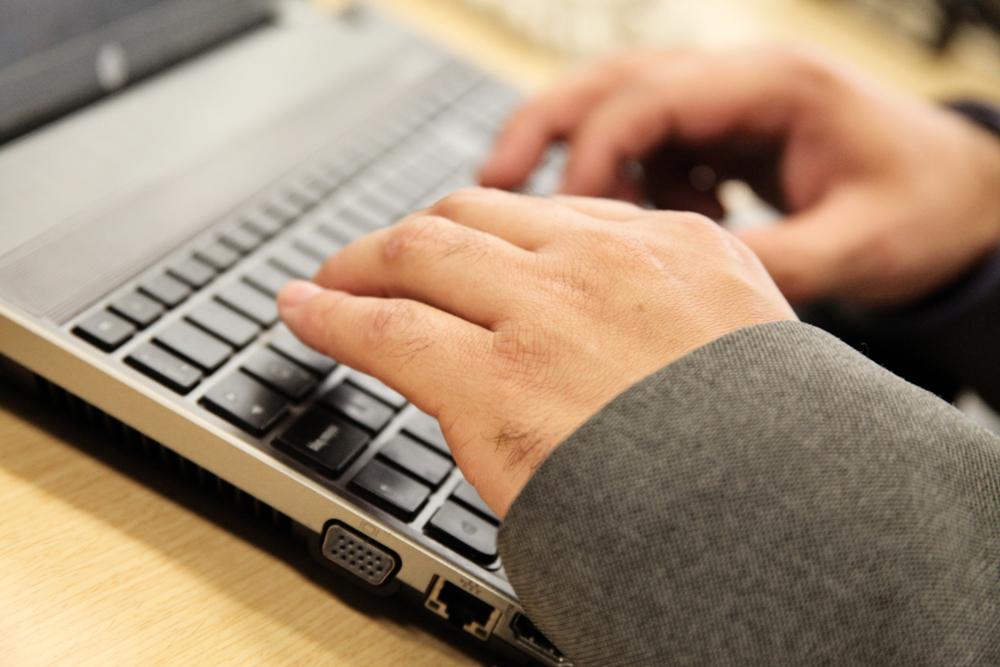 Mehr Geräte als IPs? Das Internet-Protokoll wird zur Mangelware