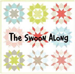 Swoon Along button | by Tami's Tiki Hut
